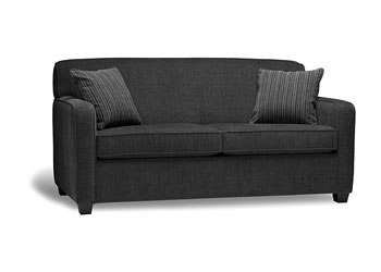 Furniture For Healthcare Bed Bug Resistant Sofa For